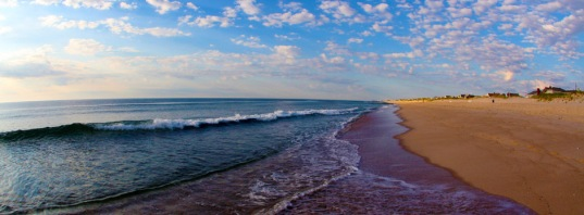 Kane Beach