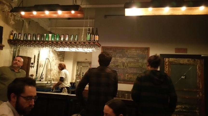 Other Half Brewing – Brooklyn,NYC