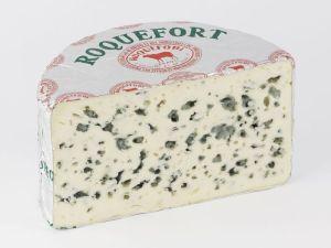 roquefort_cheese_garden_of_eden