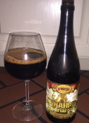 Cigar City Hunahpu 2011 (577x800)