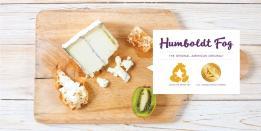 HumboldtFog_Award_web.89766017fdfa88447714a7e95abed30f