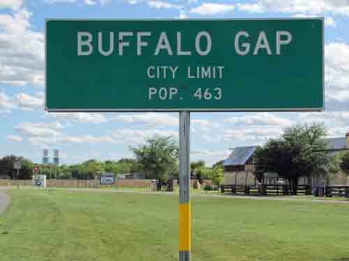 Buffalo Gap Brisket Chili – TexasStyle